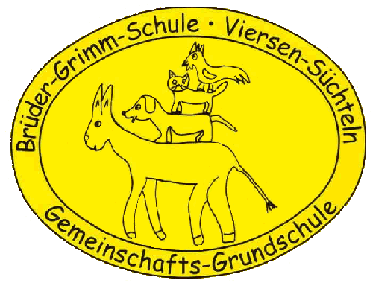 Brüder-Grimm-Schule Süchteln